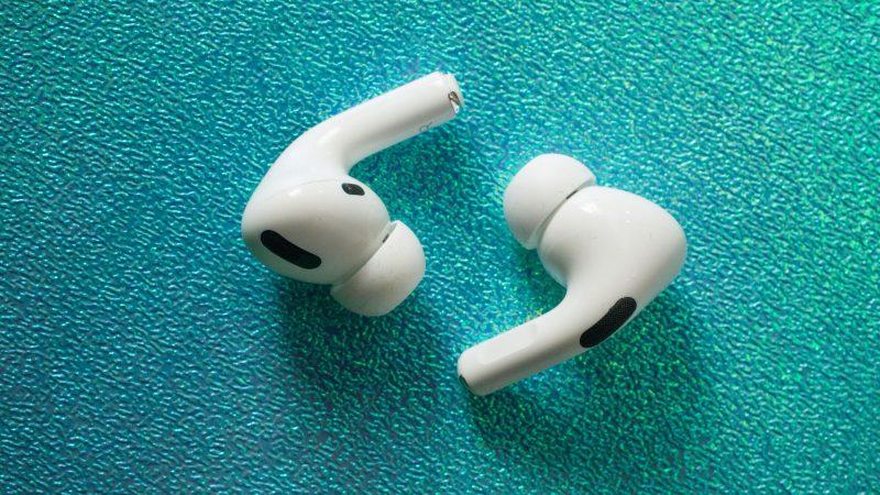 Best Black Friday 2019 headphone deals: AirPods Pro, Beats, Jabra, Sony, JBL