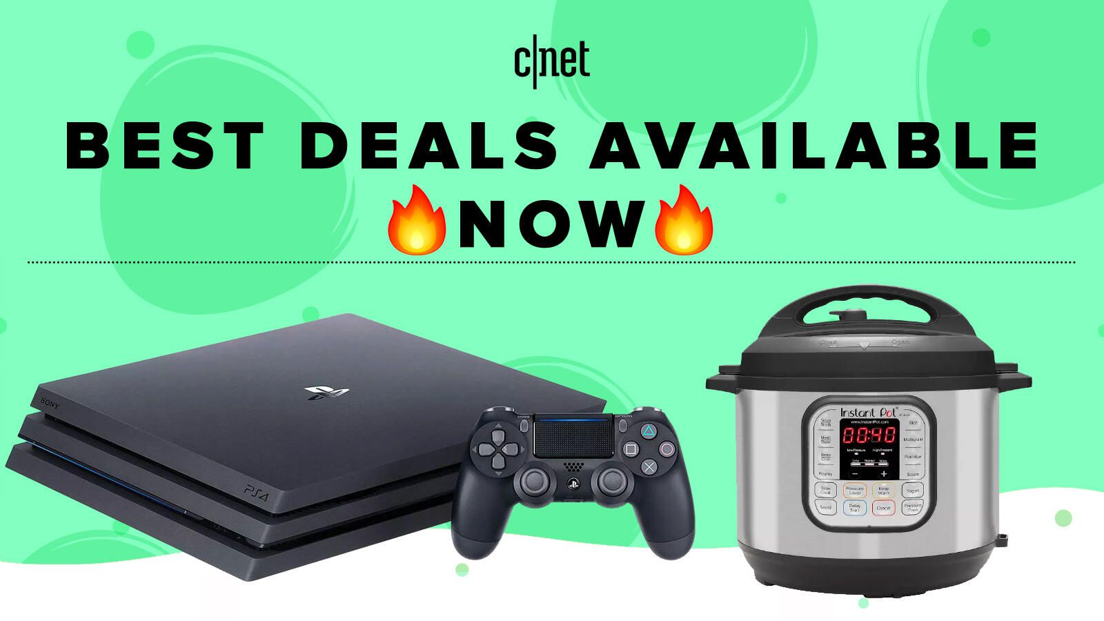 Black Friday 2019 deals: $250 iPad, $149 Fitbit Versa and save $150 on Xbox One X bundle