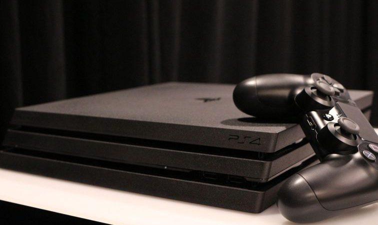 Black Friday 2019: Best PlayStation bundles including PS4 Pro for $300, 25% off PlayStation Plus