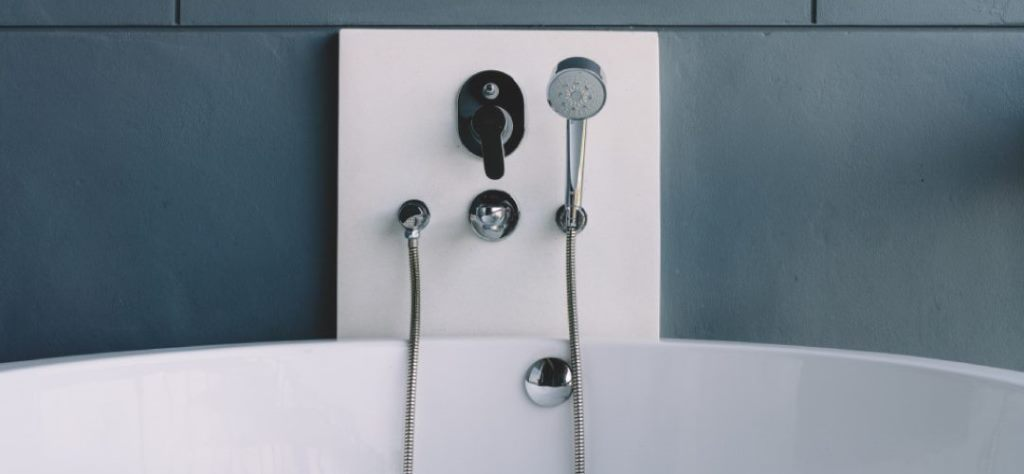 what-is-a-diverter-valve-and-a-shower-cartridge